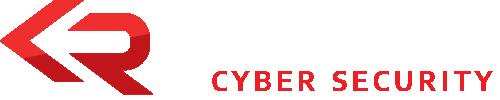 Logo 500w